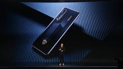 OPPO Find X2 Pro兰博基尼版/雅灰皮革版开售 24期免息首销