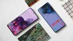全民宅家季 三星Galaxy S20 5G系列带你开启全新游戏体验