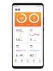 华为运动健康全方位保障用户隐私安全 让数据可知、可控、可管理
