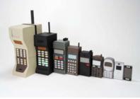 小米10 Pro走红启示:声学成5G手机进化新方向