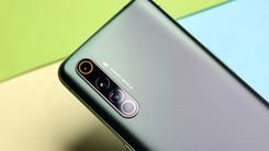 5G升级好选择 购realme X50 Pro享免息分期+多重福利
