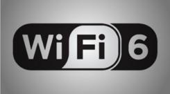 Wi-Fi6手机很贵?转转:买99新iPhone省钱、上网快!