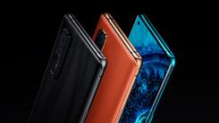 可能是同价位不二之选 优质国产旗舰手机推荐