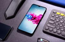 5G视频手机中兴天机Axon 11,记录生活回归的脚步