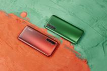 鲁大师Q1手机性能榜发布:子品牌加入混战,性能跑分创新高!