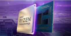 鲁大师公布Q1季度CPU排行榜:AMD成最大赢家!