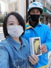 iPhone SE第一人在京东诞生 距离下单仅15分钟