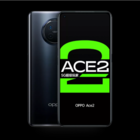 OPPO手机全部价格排列,最佳性价比该如何选择?