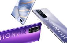 国产优质高端旗舰手机 每一款都是精品