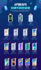 鲁大师4月新发布手机性能榜:顶级旗舰扎堆,OPPO Ace2赢了