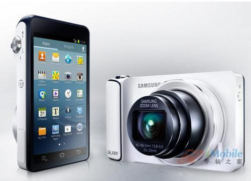 31sld-samsung-galaxy-camera-1