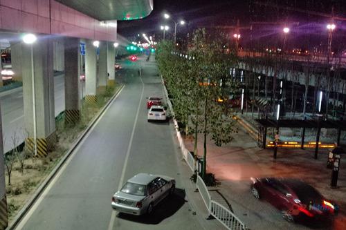 IMG_20121205_121057