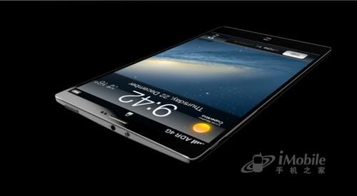 iPhone-Plus