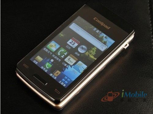 酷派N950 (1)