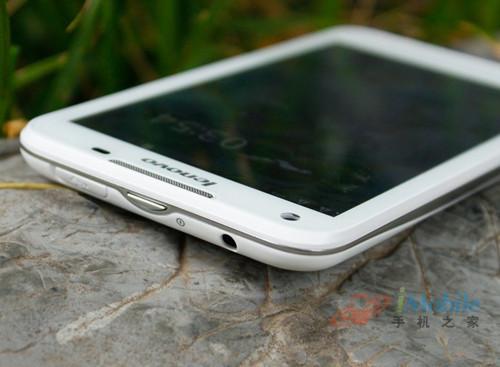 联想乐Phone S880 (2)
