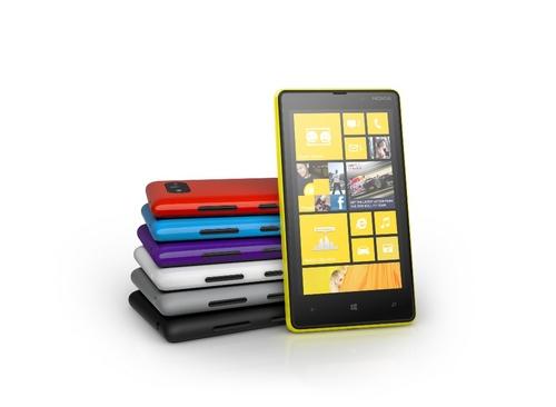 Nokia-Lumia-820-Color-Range-