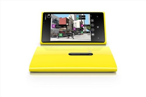 Nokia-Lumia-920-Yellow-Portrait