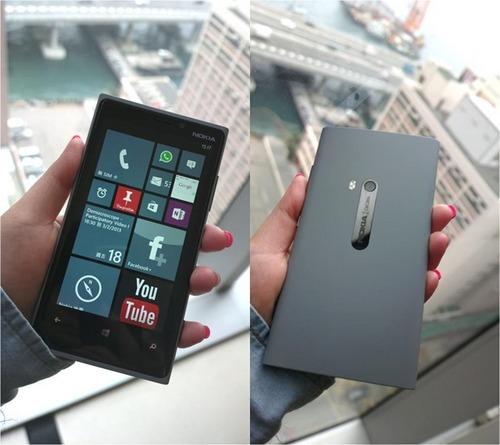 Gray-Lumia-920-Now-Available-in-Hong-Kong-2_thumb