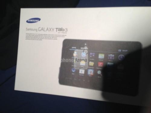 Samsung-Galaxy-Tab-3-jpg-660x495
