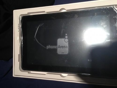Samsung-Galaxy-Tab-3-box-jpg-660x495