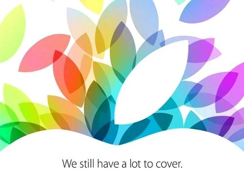 apple-inc-ipad-invite-oct-22_contentfullwidth-1