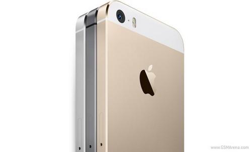 苹果将推双版大屏iPhone 配柔性屏幕