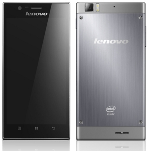 Lenovo-K900-Intel-1080p-Android-official