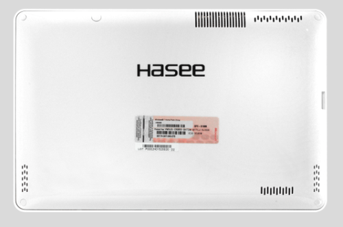 hasee02