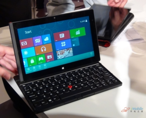 tablet201