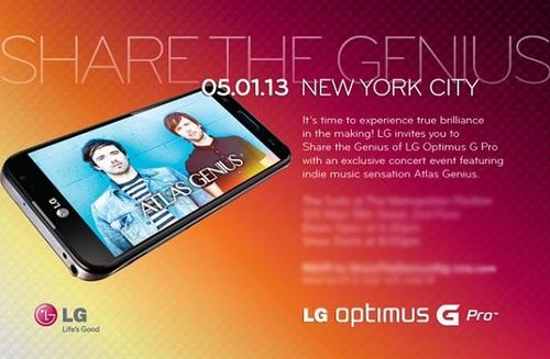 LG-Optimus-G-Pro-US-ATT-May-1