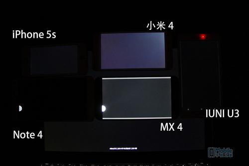 IMG_2643副本