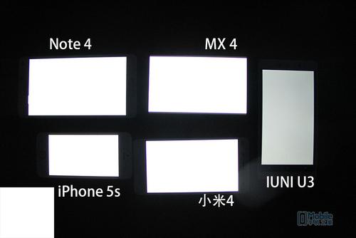 IMG_2646副本副本