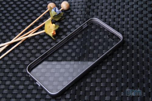 iPhone 6保护壳