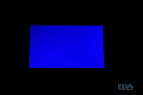 魅族屏幕 (3)