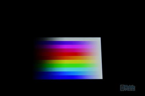 魅族屏幕 (6)