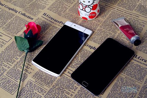 OPPO N3对比魅族MX4 Pro (63)
