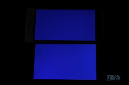 OPPO N3对比魅族MX4 Pro (33)