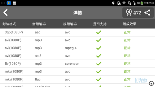 Screenshot_2014-12-25-17-31-53