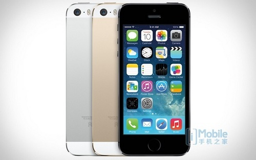 iphone-5s-xl