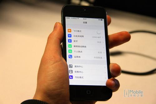 手机功能测试有哪些_什么手机有闪付功能_哪些手机有nfc功能呢