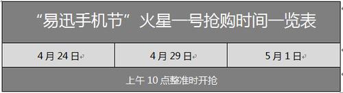 QQ截图20140424111552