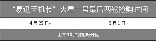 QQ截图20140428163301