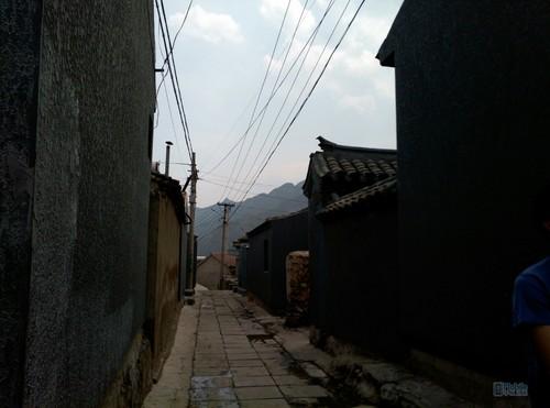 QQ图片20140525184735