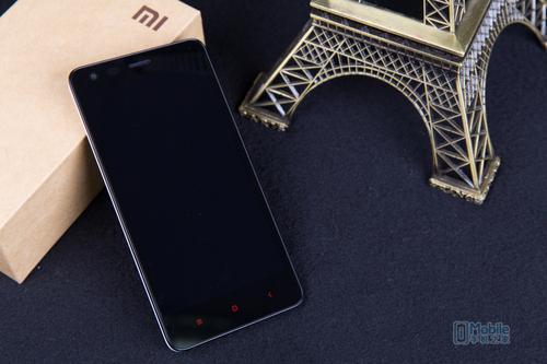 红米手机2-4