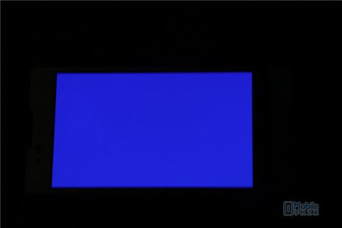 大神X7·开头屏幕 (12)