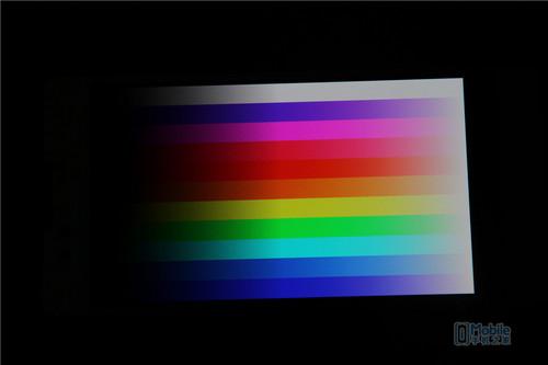 大神X7·开头屏幕 (2)