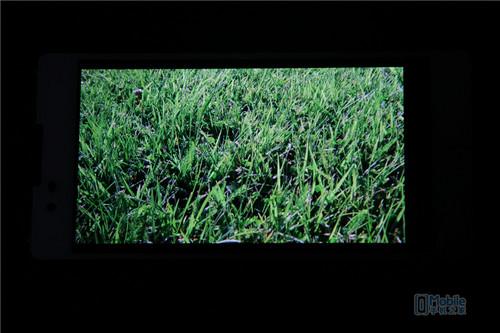 大神X7·开头屏幕 (6)