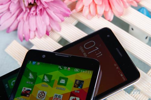 红米手机2&中兴V5S对比评测-6