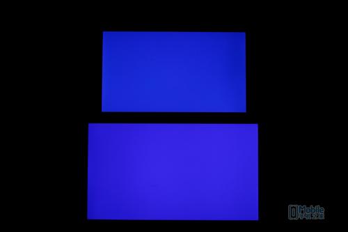 魅蓝note对比红米手机2-3