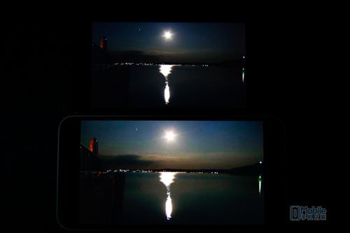 魅蓝note对比红米手机2-11